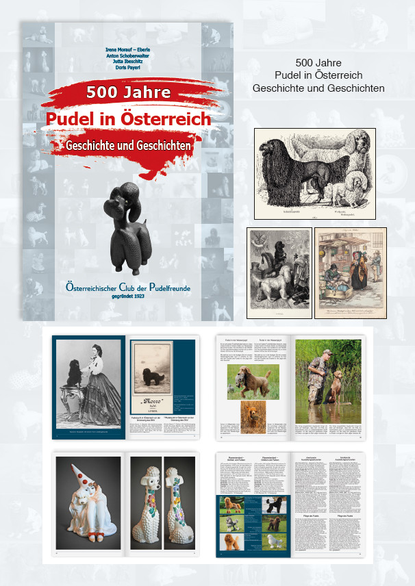 files/pudelclub/uploads/images/content_images/Club/500 Jahre Pudel in Oesterreich.jpg